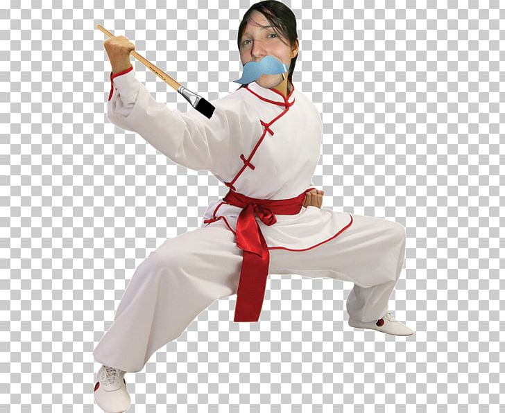Karate Chinese Martial Arts Dobok Kung Fu Tai Chi PNG, Clipart, Arm, Chinese Martial Arts, Choy Li Fut, Clothing, Costume Free PNG Download