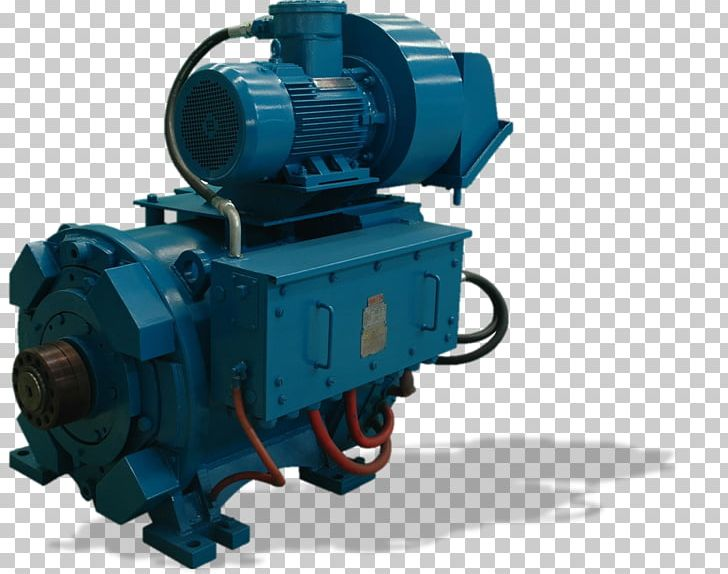 Electric Generator Electric Motor Electricity Induction