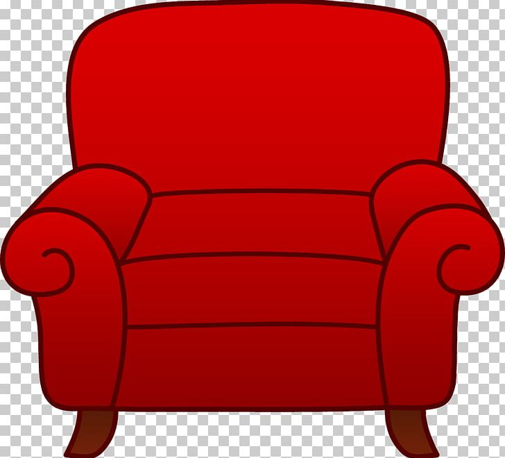 Eames Lounge Chair Chaise Longue PNG, Clipart, Car Seat Cover, Cartoon, Cartoon Furniture Cliparts, Chair, Chaise Longue Free PNG Download