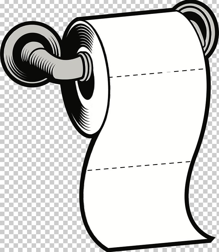 Toilet Paper Holders Png Clipart Bathroom Bathroom Accessory