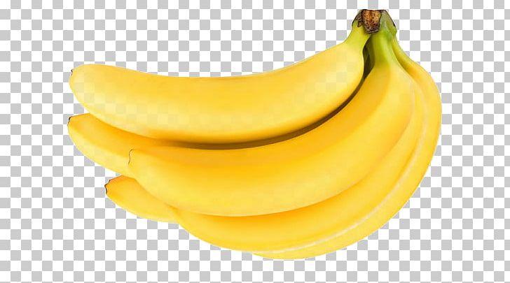 Banana Fruit Frutti Di Bosco PNG, Clipart, Apple, Banana, Banana Chips, Banana Family, Banana Leaf Free PNG Download