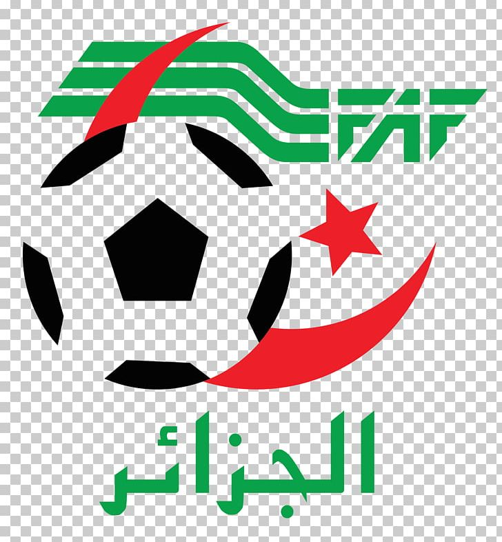 Algeria National Football Team 2014 FIFA World Cup Algerian Football Federation Algerian Ligue Professionnelle 1 PNG, Clipart, 2014 Fifa World Cup, Algeria, Algerian, Algeria National Football Team, Algerian Football Federation Free PNG Download