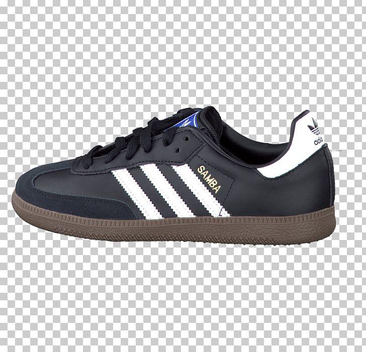 7a8da7d68e8c7 Amazon.com Adidas Stan Smith Adidas Samba Sneakers PNG, Clipart ...