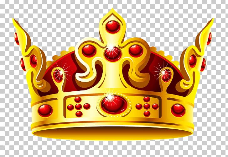 German State Crown PNG, Clipart, Clip Art, Clipart, Computer Icons, Crown, Crowns Free PNG Download