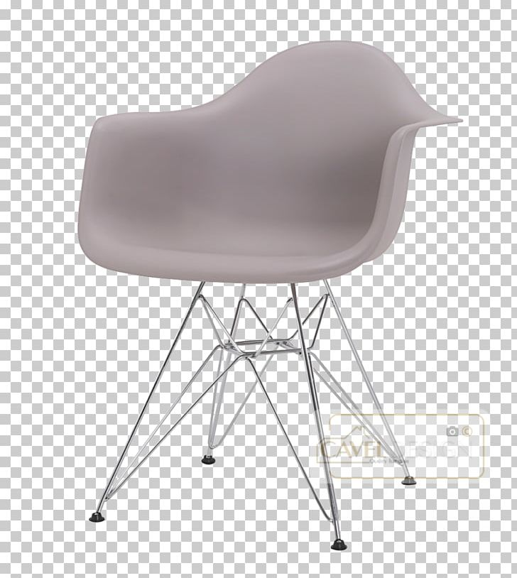 Eames Lounge Chair Barcelona Chair Egg Swan PNG, Clipart, Angle, Armrest, Barcelona Chair, Chair, Charles And Ray Eames Free PNG Download