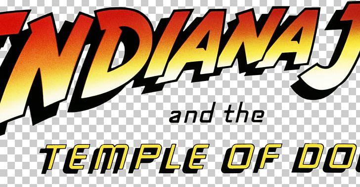 Indiana Jones Adventure Film Lucasfilm Logo PNG, Clipart