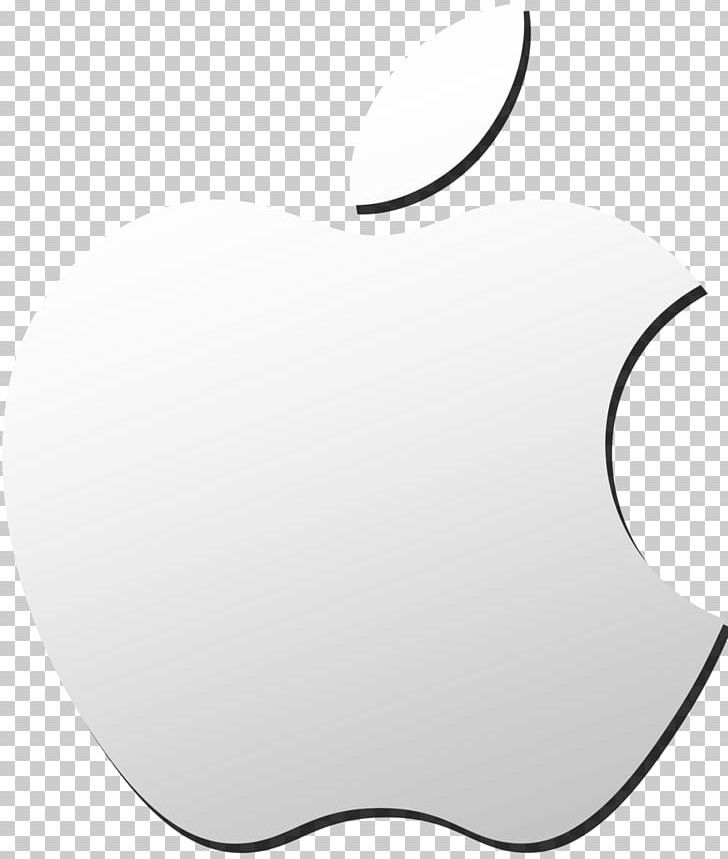 Apple Logo Icon PNG, Clipart, Angle, Apple, Apple Logo, Apple Logo Png, Black Free PNG Download