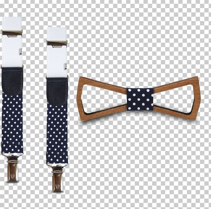 Clothing Accessories Braces Bow Tie Online Shopping PNG, Clipart, Benetton Group, Bow Tie, Braces, Clothing, Clothing Accessories Free PNG Download