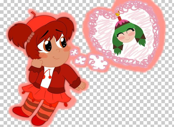 Valentine's Day Christmas Ornament PNG, Clipart,  Free PNG Download
