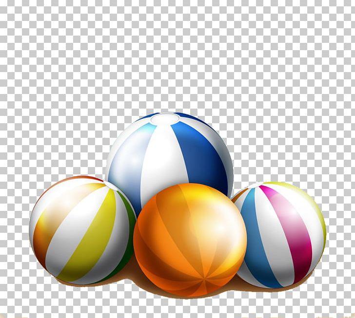 Beach Volleyball Stock Illustrations – 6,588 Beach Volleyball Stock  Illustrations, Vectors & Clipart - Dreamstime