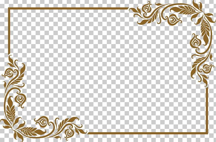 Frame PNG, Clipart, Ancient Box, Border Frame, Boxing, Christmas Frame, Design Free PNG Download