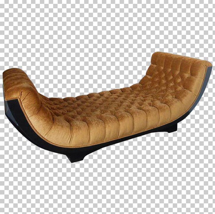 Art Chair Chaise Furniture Longue Deco Style PngClipartAngle rBCxode