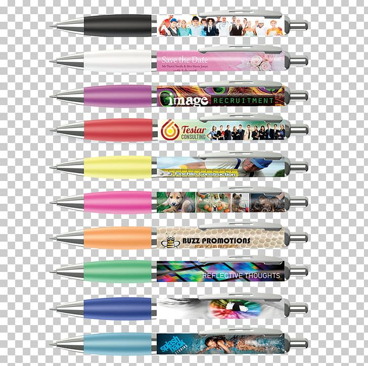 Ballpoint Pen Plastic Product PNG, Clipart, Ball Pen, Ballpoint Pen, Cosmetics Promotion, Office Supplies, Pen Free PNG Download