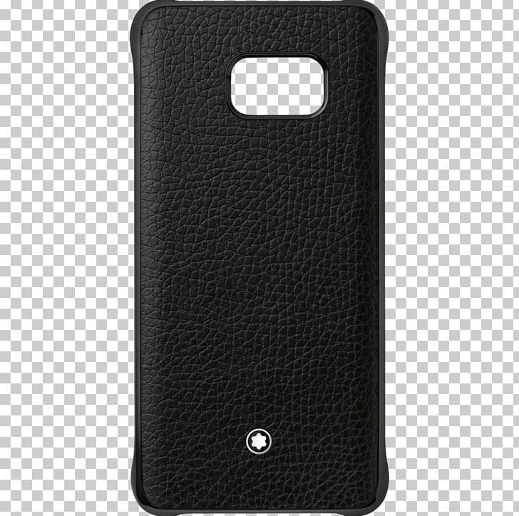 Mobile Phone Accessories Mobile Phones PNG, Clipart, Accessory, Art, Black, Black M, Case Free PNG Download