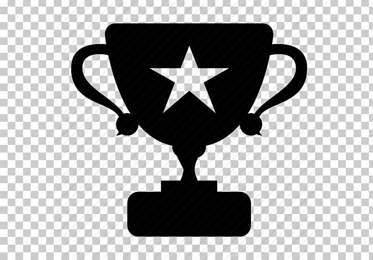Computer Icons Trophy Symbol Award PNG, Clipart, Achievement, Award, Black And White, Brand, Competition Free PNG Download
