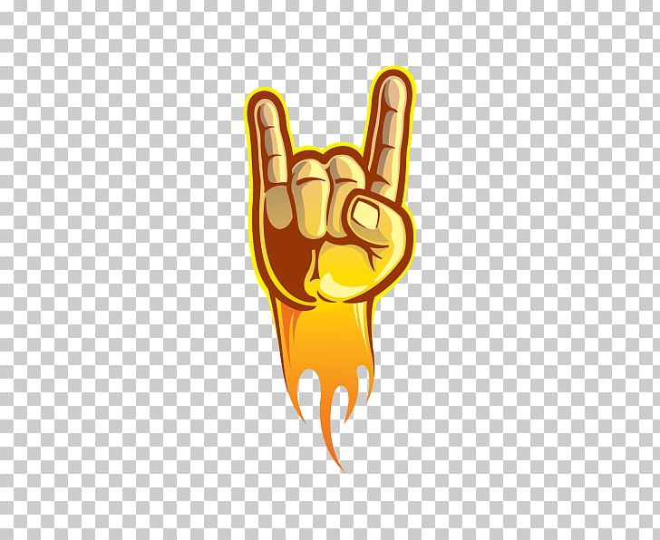 Sign Of The Horns Rock Music Heavy Metal Png Clipart 500 X Computer Wallpaper Drawing Finger Download for free in png, svg, pdf formats 👆. sign of the horns rock music heavy