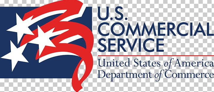 605b2151925 United States Commercial Service International Trade Administration United  States Department Of Commerce PNG, Clipart, Advertising, Area, ...