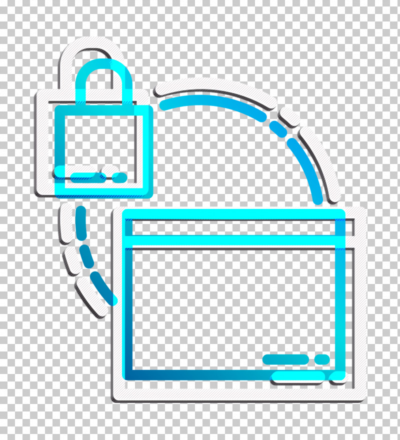 Startup New Business Icon Web Icon Seo And Web Icon PNG, Clipart, Line, Seo And Web Icon, Startup New Business Icon, Web Icon Free PNG Download