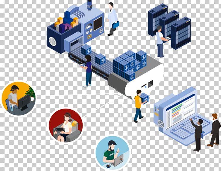 Job Scheduler Scheduling IBM Tivoli Workload Scheduler Automation