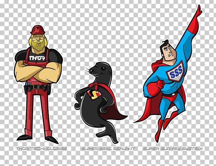 Mascot Business Corporation Costume .com PNG, Clipart, Art, Business, Cartoon, Character, Com Free PNG Download