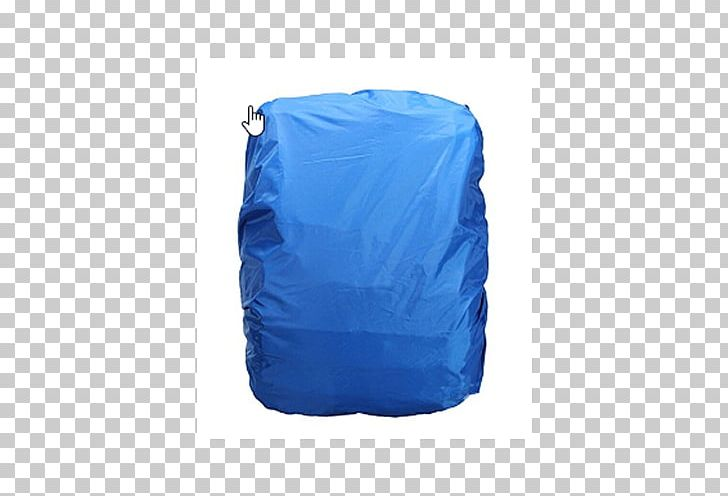 pretty cheap sale retailer classic Backpacking Hiking Deuter Sport Amazon.com PNG, Clipart ...