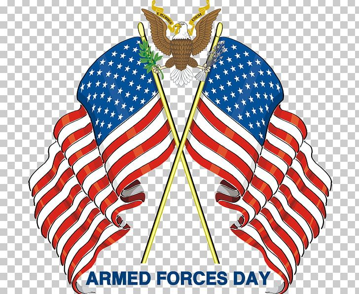 United States Armed Forces Armed Forces Day Military PNG