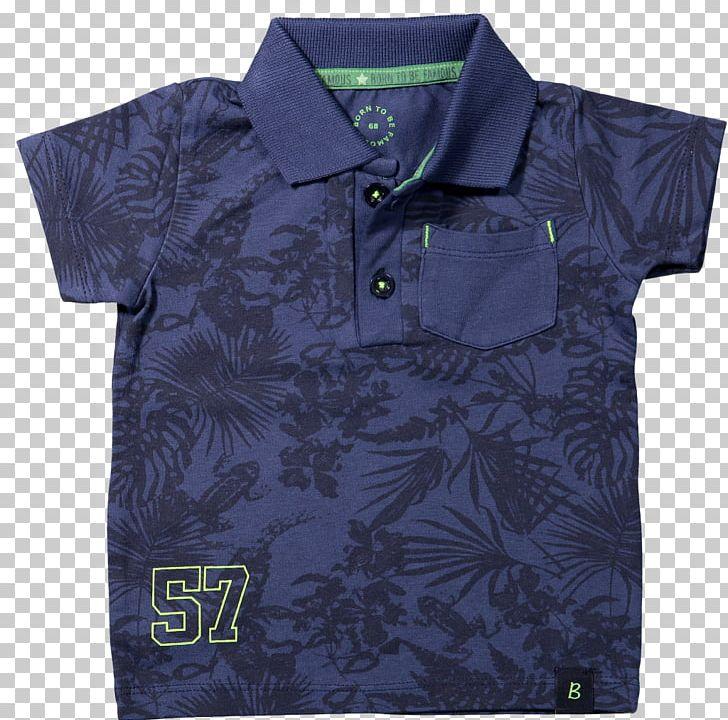Long-sleeved T-shirt Swim Briefs Polo Shirt Long-sleeved T-shirt PNG, Clipart,  Free PNG Download