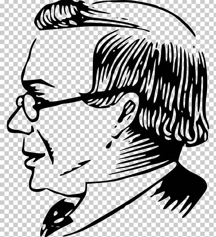 Head Teacher PNG, Clipart, Art, Artwork, Black, Black And White, Computer Icons Free PNG Download