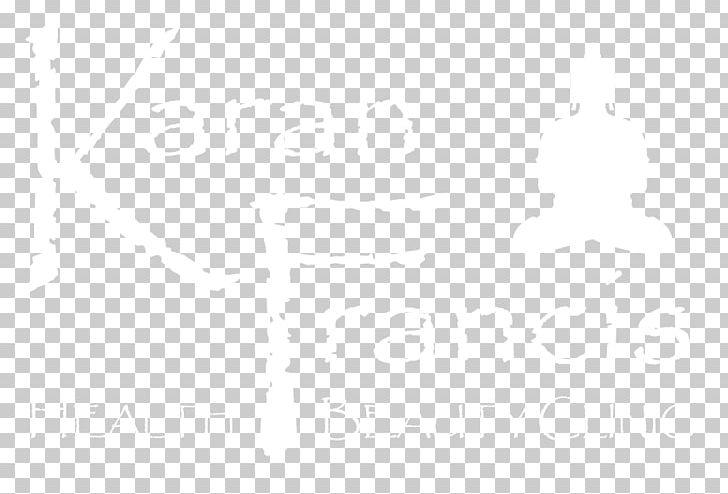 Computer Icons White Hôtel Devillas Business PNG, Clipart, Angle, Automattic, Business, Color, Computer Icons Free PNG Download