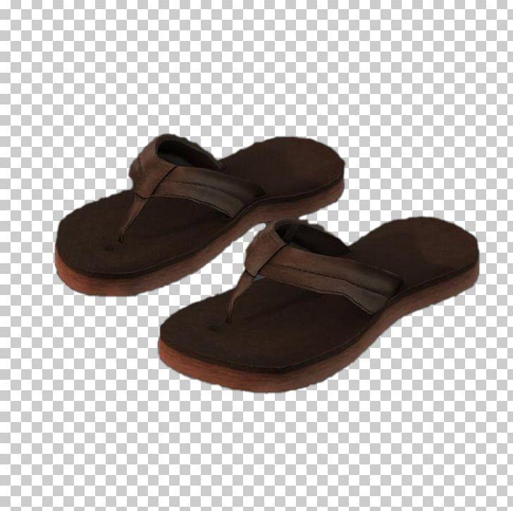 New Planet 3D Flip-flops Bag Shoe Clothing Accessories PNG