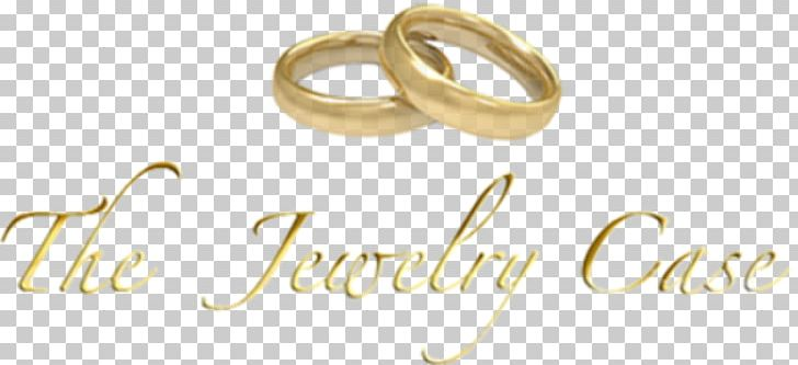Gold Wedding Ring 01504 Material Body Jewellery PNG, Clipart, 01504, Aerobics, Body Jewellery, Body Jewelry, Brand Free PNG Download