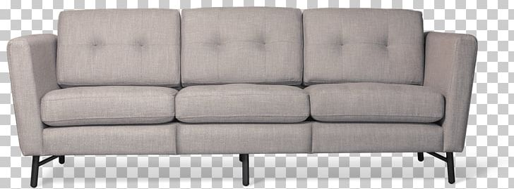 Wondrous Couch Sofa Bed Furniture Recamiere Cushion Png Clipart Machost Co Dining Chair Design Ideas Machostcouk