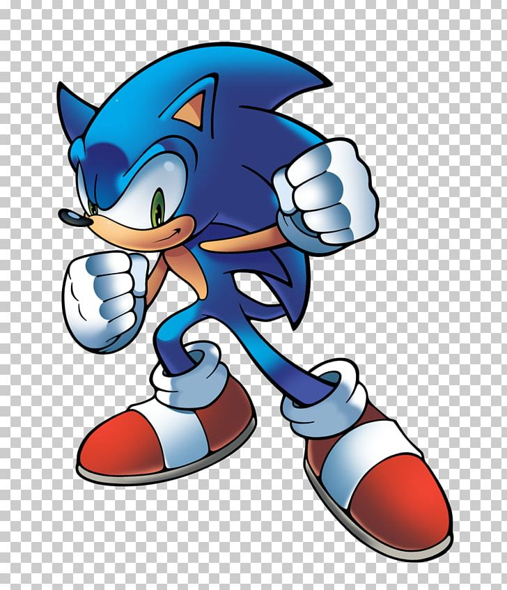 Sonic The Hedgehog Triple Trouble Sonic Mania Sonic Forces Sonic Heroes Png Clipart Animals Archie Comics