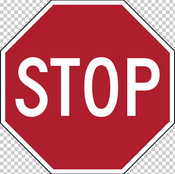 Stop Sign Manual On Uniform Traffic Control Devices All-way Stop Traffic Sign PNG, Clipart, Allway Stop, Area, Brand, Circle, Highway Free PNG Download