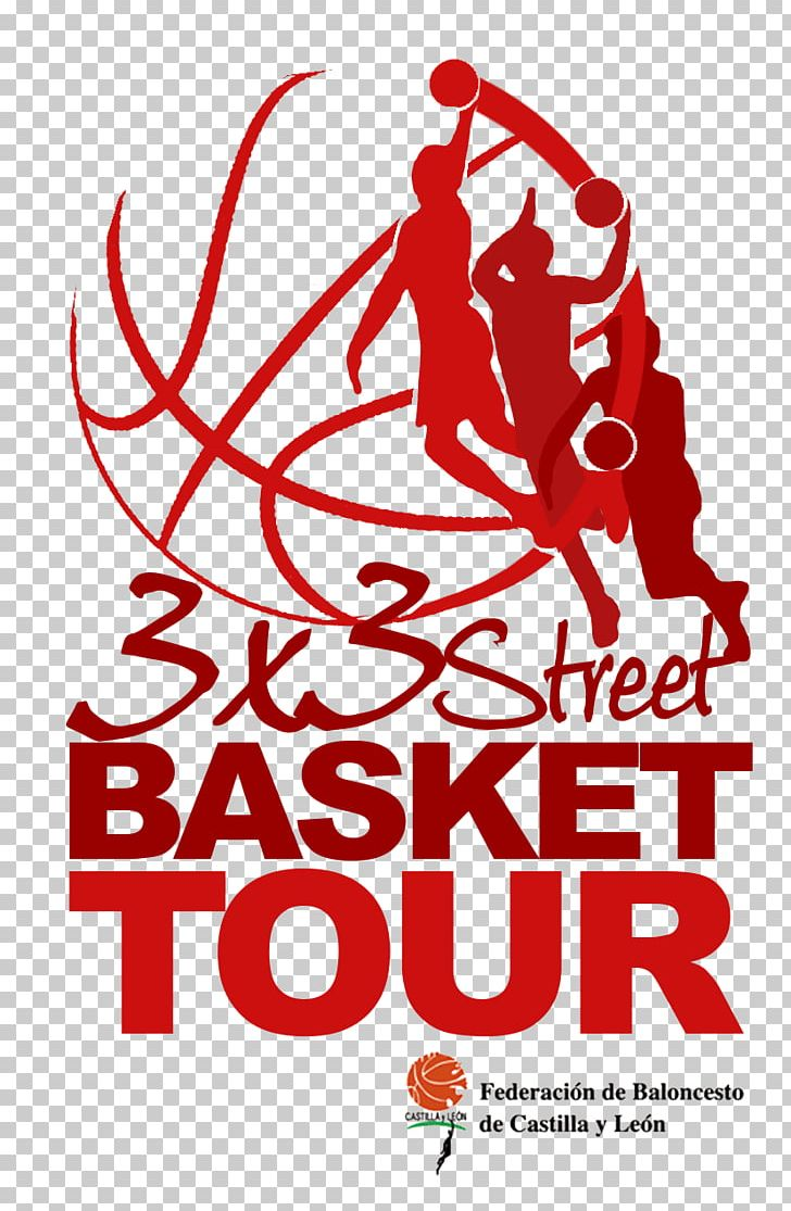 Basketball FIBA Sports Streetball Valladolid PNG, Clipart, Area, Art, Artwork, Basketball, Basketball Court Free PNG Download