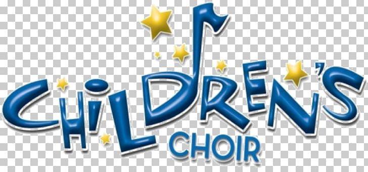 Church Choir Clip Art - Choir Clipart - Png Download (#11422) - PinClipart