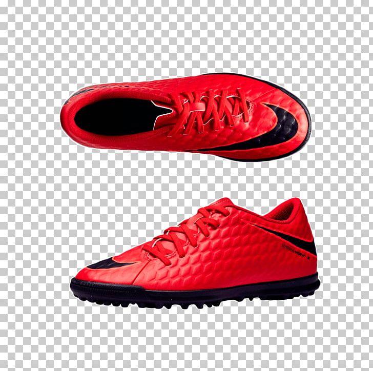 best website e55e7 e5d74 Football Boot Adidas Shoe Nike Decathlon Group PNG, Clipart ...