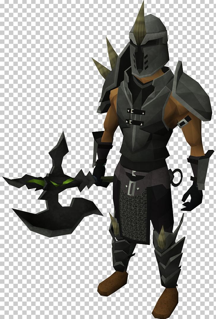 Old School RuneScape World Of Warcraft Weapon Free-to-play PNG