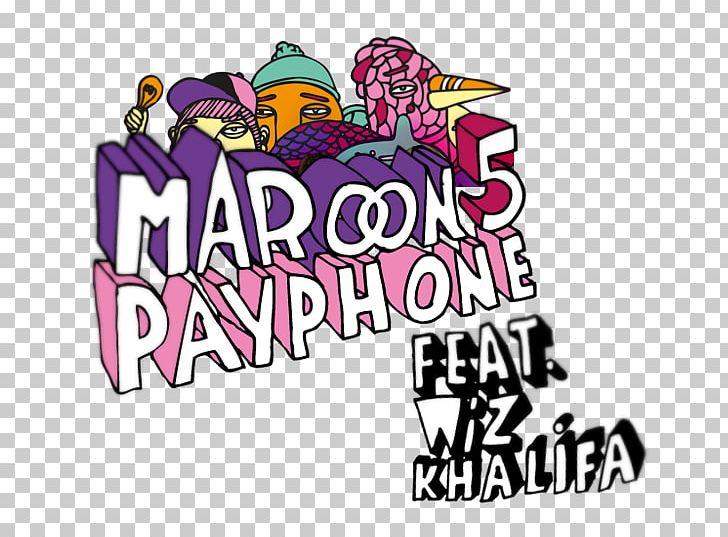 5 OVEREXPOSED BAIXAR MUSICAS MAROON