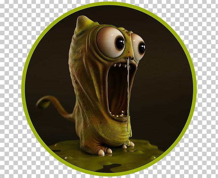 Snout PNG, Clipart, Organism, Snout Free PNG Download