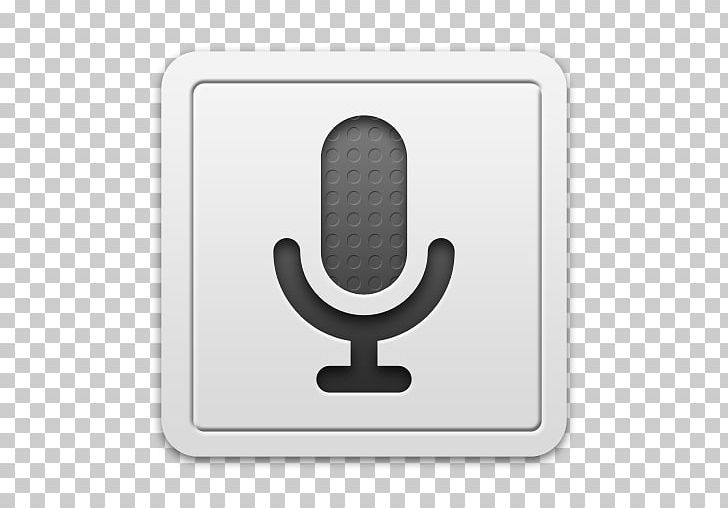 Microphone Audio Equipment Font PNG, Clipart, Android, Application, Audio, Audio Equipment, Computer Icons Free PNG Download