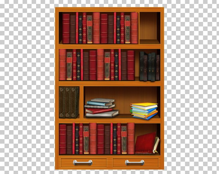 Bookcase Shelf Png Clipart Book Bookcase Cabinetry
