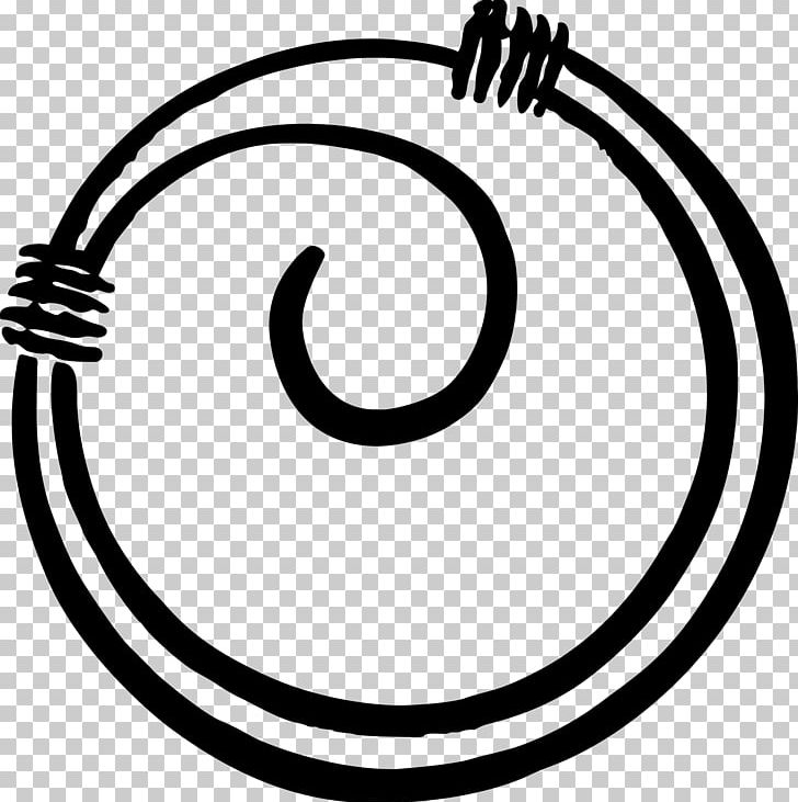 Monstercat Logo Flight Braken Music PNG, Clipart, Aero Chord, Area
