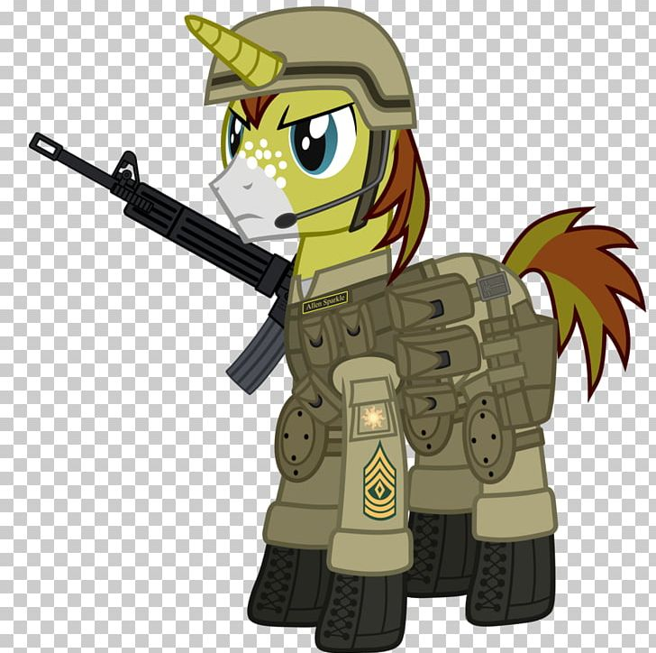 Pony Horse Behavior The One That Got Away Defender Of The Fatherland Day War Film PNG, Clipart, Cartoon, Defender Of The Fatherland Day, Drawing, February 23, Fictional Character Free PNG Download