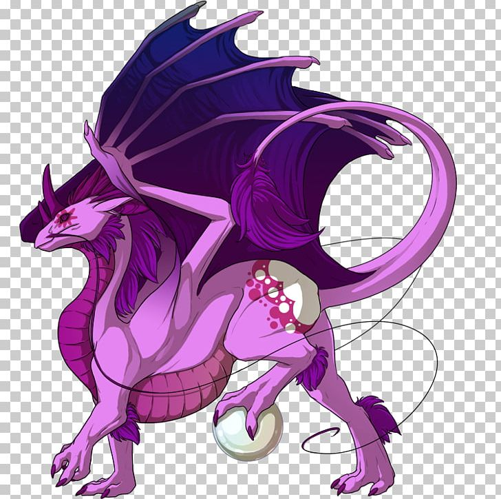 Dragon Madness Wiki PNG, Clipart, Breed, Cartoon, Color, Dragon