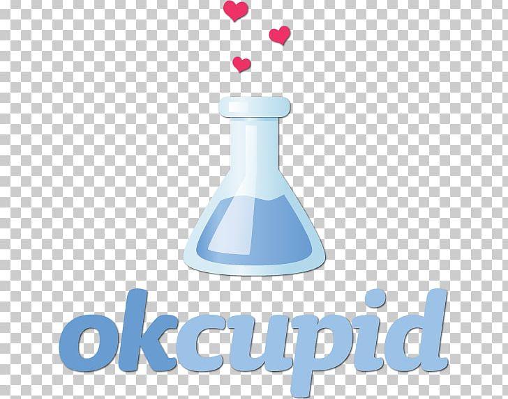 Gratis online dating okcupid
