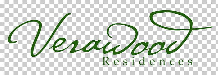 Legends At Kingsville Bowie Realty Inc Child Sandalwood Homewares Chapins Landing PNG, Clipart, Brand, Bungaraya Island Resort, Child, Grass, Green Free PNG Download