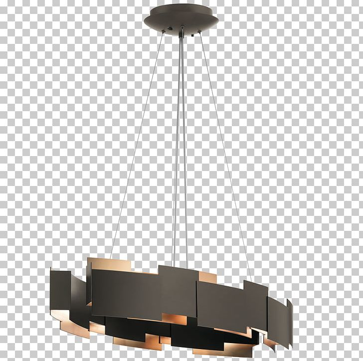 Light-emitting Diode Chandelier Kichler Lighting PNG, Clipart,  Free PNG Download