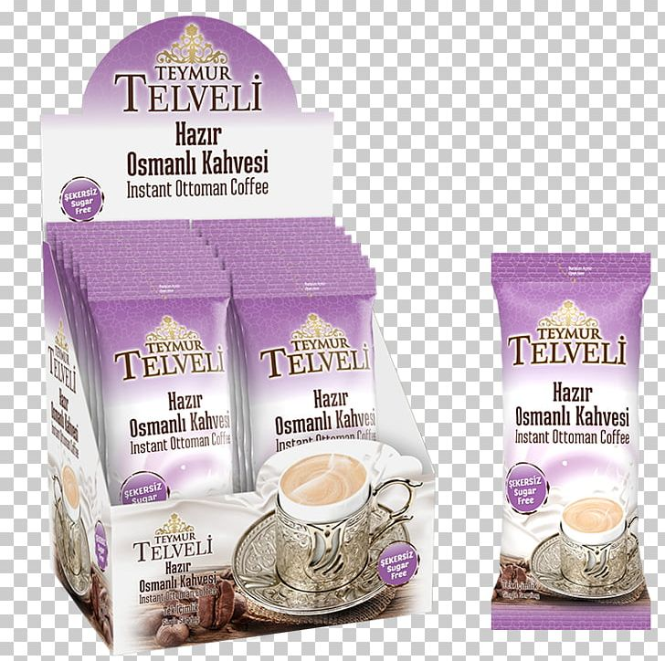 White Coffee Turkish Coffee Instant Coffee Cafe PNG, Clipart, Cafe, Cafe Au Lait, Coffee, Cup, Dairy Product Free PNG Download