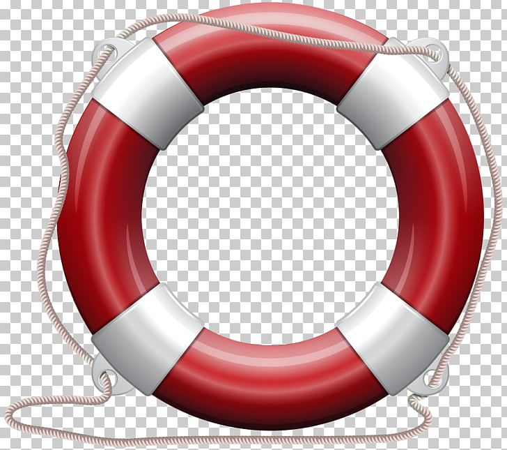 Lifebuoy, Float, Lifesaving, Save, Saving, Life - Life Preserver Ring  Transparent Background Clipart (#759230) - PinClipart